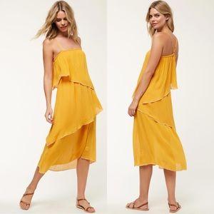 O'Neill Women's Lena Dress
